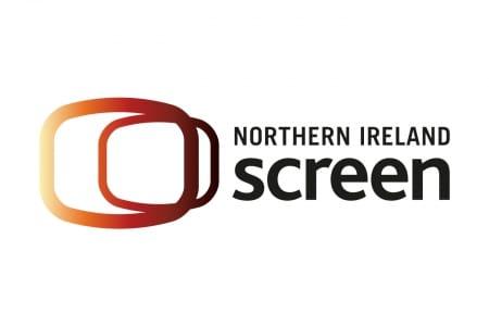 Ni Screen Large