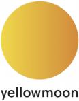Yellowmoon Logo