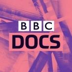 Bbc Docs