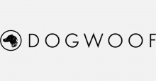 Dogwoof Logo Landscape Black Bb65f22f 077e 462c Ac57 464e251ad5d1