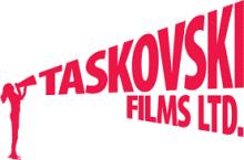 Taskovski Films Ltd