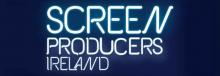 Screen Producers Ireland Logo