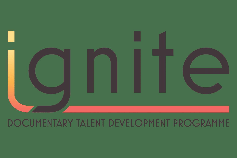 Ignite Logo Main