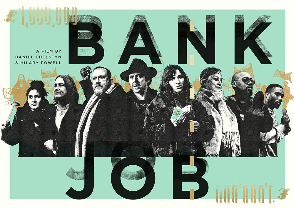 Bank+job+id+stage+2+with+crowd