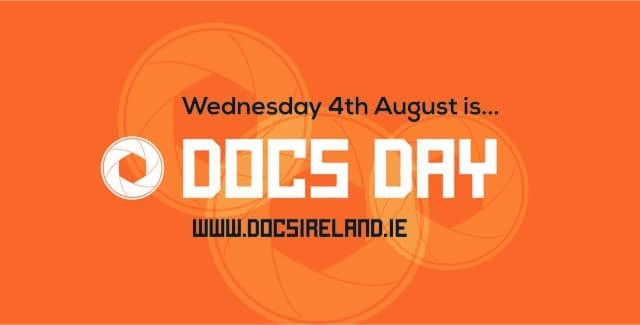 Docs Day3 Less Text1440c