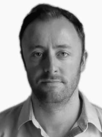 Gareth Lennon