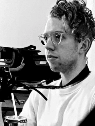Still 2 Writer Director Paul Rice A Worm In The Heart 1 670x454