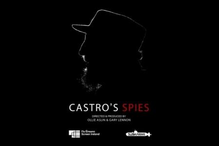 Castrosspies 1
